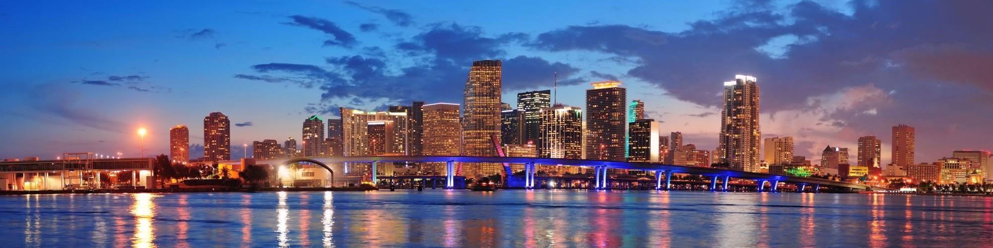 Miami-Slider1-2000x500